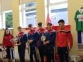 Cork-GAA-Players-Visit-Oct-2019-10