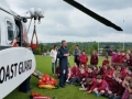 Coast Guard Helicopter (1)