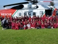 Coast Guard Helicopter (11)