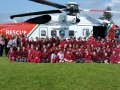 Coast Guard Helicopter (12)