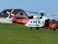 Coast Guard Helicopter (2)