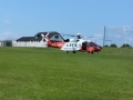 Coast Guard Helicopter (25)