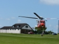 Coast Guard Helicopter (7)