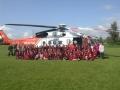 coast guard visit (102)