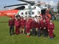 coast guard visit (106)