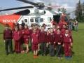 coast guard visit (111)
