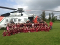 coast guard visit (14)