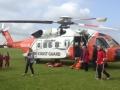 coast guard visit (19)