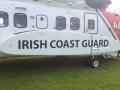 coast guard visit (24)
