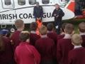coast guard visit (57)