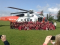 coast guard visit (70)