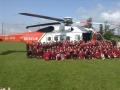 coast guard visit (74)