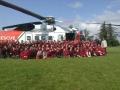 coast guard visit (76)