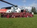 coast guard visit (77)