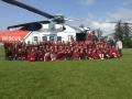 coast guard visit (80)
