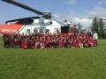 coast guard visit (81)