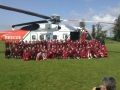 coast guard visit (83)