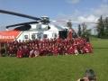 coast guard visit (84)