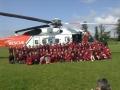 coast guard visit (85)