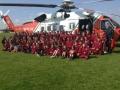coast guard visit (90)