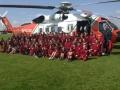 coast guard visit (91)
