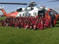 coast guard visit (92)