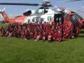 coast guard visit (93)