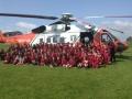 coast guard visit (94)
