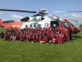 coast guard visit (95)