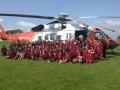 coast guard visit (96)