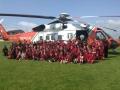 coast guard visit (98)