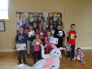 Winners of SID 2015 (10)