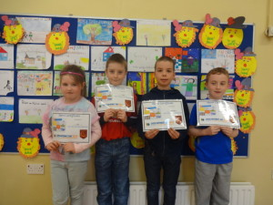 Winners of SID 2015 (1)