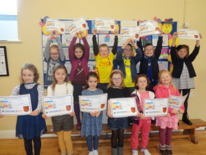 Winners of SID 2015 (17)