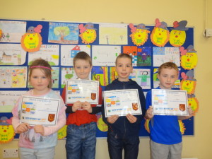 Winners of SID 2015 (18)