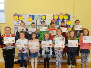 Winners of SID 2015 (3)