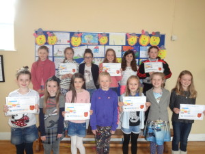 Winners of SID 2015 (5)