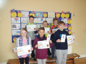 Winners of SID 2015 (6)
