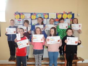 Winners of SID 2015 (9)