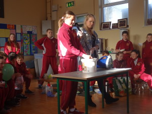 6th Class Science Show Nov 13th 15 (5)