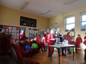 6th Class Science Show Nov 13th 15 (8)