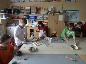 Clay Workshop with Helen Nov 2015 (13)
