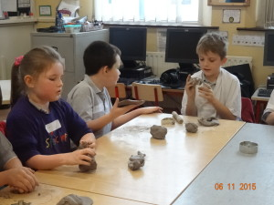 Clay Workshop with Helen Nov 2015 (6)