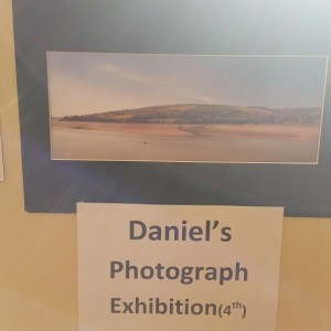 Daniel's photo exhibition (20)