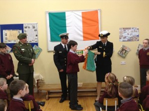 Irish Proclamation Visit (41)