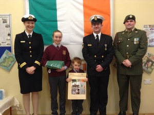 Irish Proclamation Visit (68)