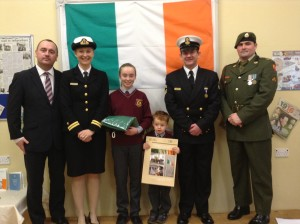 Irish Proclamation Visit (85)