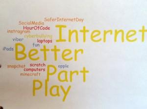 2016 Safer Internet Competition (11)