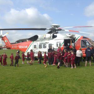 coast guard visit (17)