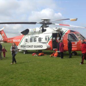 coast guard visit (18)